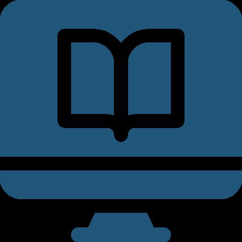 E-learning van Viamentalis