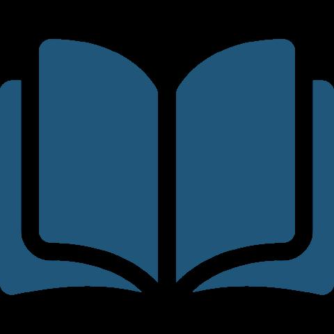 Het boek van Viamentalis